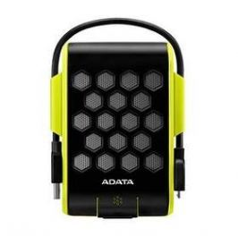 ADATA HD720 2TB (AHD720-2TU3-CGR) zelený