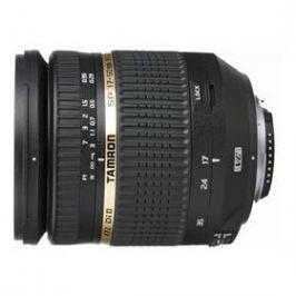 Tamron SP AF 17-50mm F/2.8 XR Di-II VC LD Asp. (IF) pro Canon (B005 E) černý