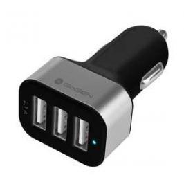 GoGEN CH 31, 3x USB (GOGCH31) černý