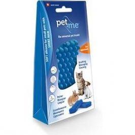 Pet and Me pro kočky s krátkou srstí modré