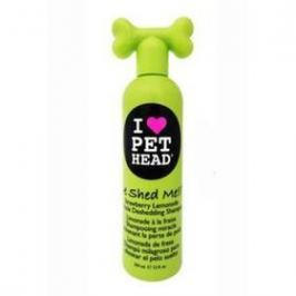 Pet Head De Shed Me 354 ml