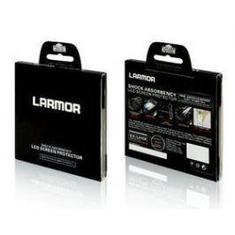 GGS Larmor na displej pro Canon T5 / 1200D (LRGCT5)