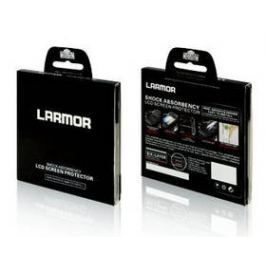 GGS Larmor na displej pro Sony A5000 (LRGSA5000)