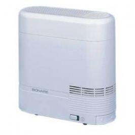 Bionaire CM-1 bílý Zvlhčovače vzduchu