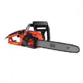 Black-Decker CS2245