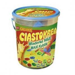 Easy Creative Maxi kyblík