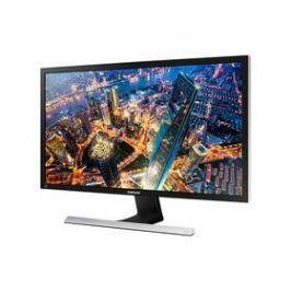 Samsung U28E590 (LU28E590DS/EN) černý