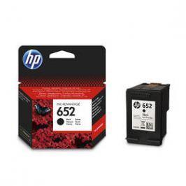 HP 652, F6V25AE (F6V25AE)
