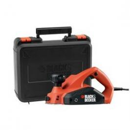 Black-Decker KW 712 KA