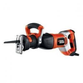 Black-Decker RS1050EK