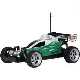 Buddy Toys BRC 12.412 RC Buggy  1:12 (412499) zelené