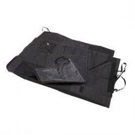 Nobby ochranný do zavazadlového prostoru 121×153cm