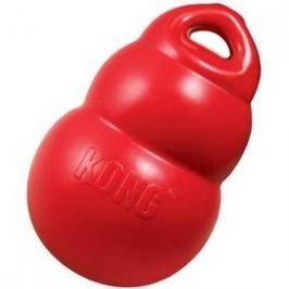 Kong Bounzer L červená