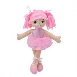Bambolina Moje první baletka