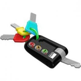 Klíče od auta Tech-Too Kooky