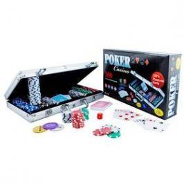 Albi Poker Casino Hry venkovní, klasické…