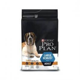 Purina Pro Plan LARGE ADULT Robust 3 kg