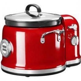 KitchenAid 5KMC4244EER červený