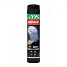Autoland Nano+ Anti-dehet 300 ml