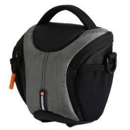 Vanguard Zoom Bag Oslo 12Z GY šedé