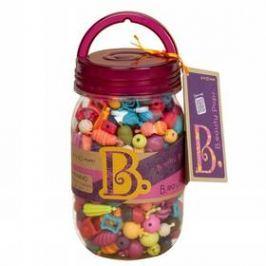 B-toys Beauty Pops 275 ks