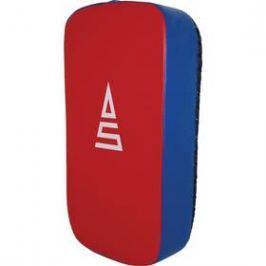 Box blok Sulov DX - modrý/červený