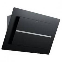 Franke Maris FMPL 806 BK B černý