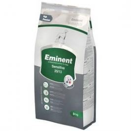 Eminent Sensitive 3 kg