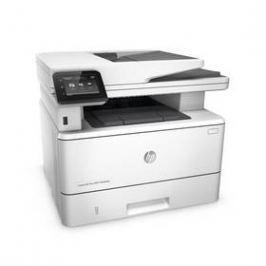 HP LaserJet Pro 400 MFP M426fdw (F6W15A#B19) bílá