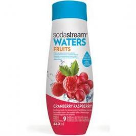 SodaStream FREE BRUSINKA - MALINA 440ml