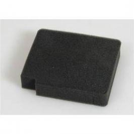 Mikrofiltr výstupní ETA 0491 00030