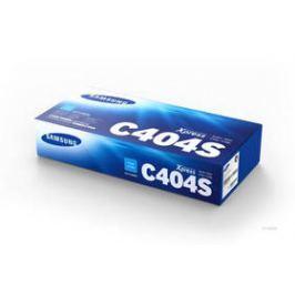 HP CLT-C404S/ELS 1000 str. - cyan (CLT-C404S/ELS)