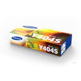 HP CLT-Y404S/ELS 1000 str. (CLT-Y404S/ELS) žlutý