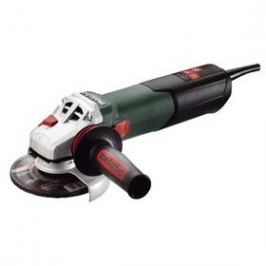 Metabo W 12-125 Quick zelená