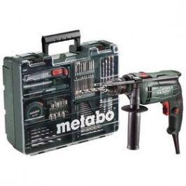 Metabo SBE650 MD zelená