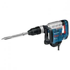 Bosch GSH 5 CE, 0611321000
