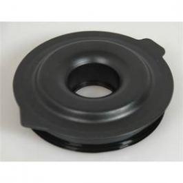 Víko mixovací nádoby ETA 0128 00370