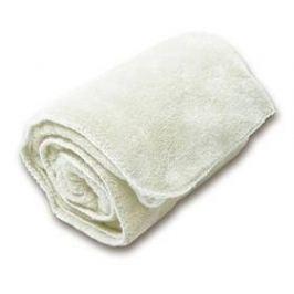 Bemini SOFTY 75x100 cm ECRU bílá Dětské deky