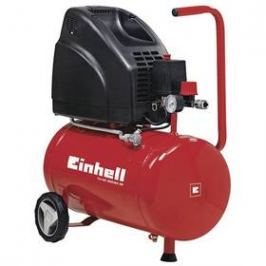 Einhell TH-AC 200/24 OF