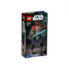 LEGO® STAR WARS™ 75116 Finn