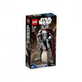 LEGO® STAR WARS™ 75118 Kapitánka Phasma™