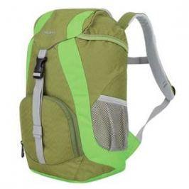 Husky Sweety New 6L zelený