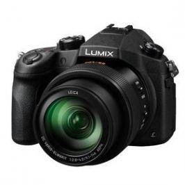 Panasonic Lumix DMC-FZ1000EP černý