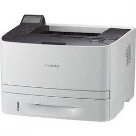 Canon i-SENSYS LBP251dw (0281C010) bílá