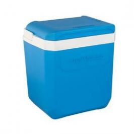 Campingaz Icetime Plus 30L (chladící účinek 25 hodin) modrý