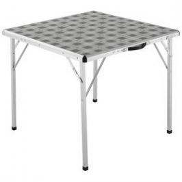 Kempingový stůl Coleman Camping Table - Square 80 x 80 cm