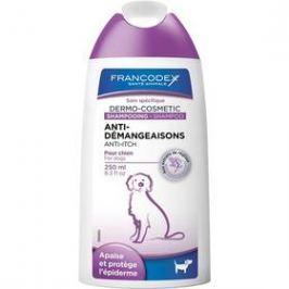 Francodex proti svědění pes 120 ml