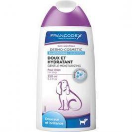 Francodex jemný hydratační pes 250 ml