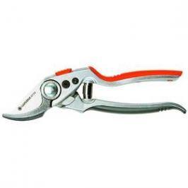 Gardena BP 50 Premium 870220 Zahradnické nůžky