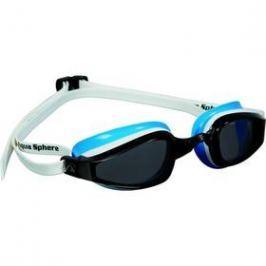 Michael Phelps Aqua Sphere K180 lady dark bílé/světle modré